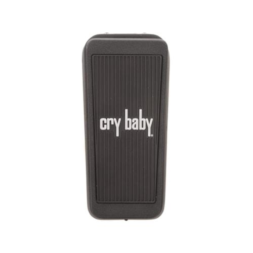 Dunlop Crybaby Junior Wah