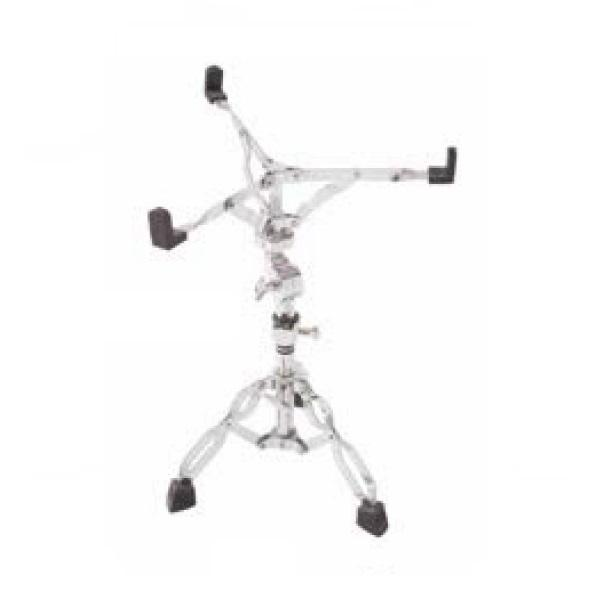 DXP Double Braced Snare Stand