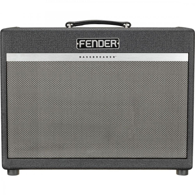Guitar Amplification | Southern Music | Adelaide