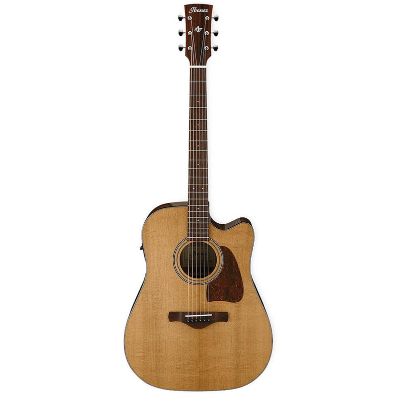 Ibanez Artwood Vintage AVD9CE Acoustic