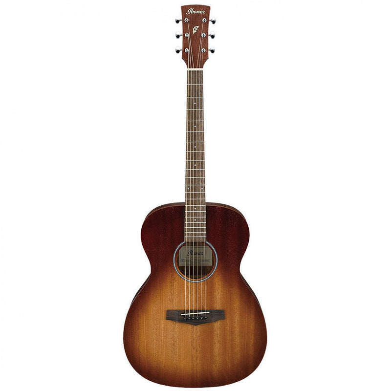 Ibanez Performer Series PC18MH Concert Acoustic