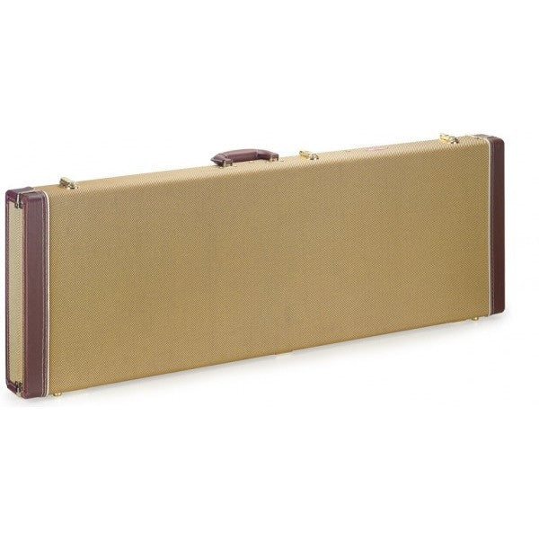 CNB Tweed Rectangular Electric Case