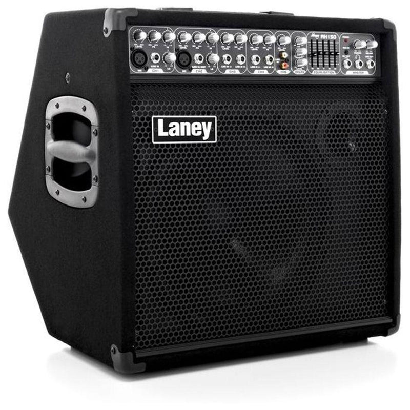Laney AH150 Multi Purpose Amp