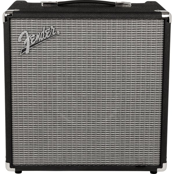 Fender Rumble 40 Watt Bass Amp