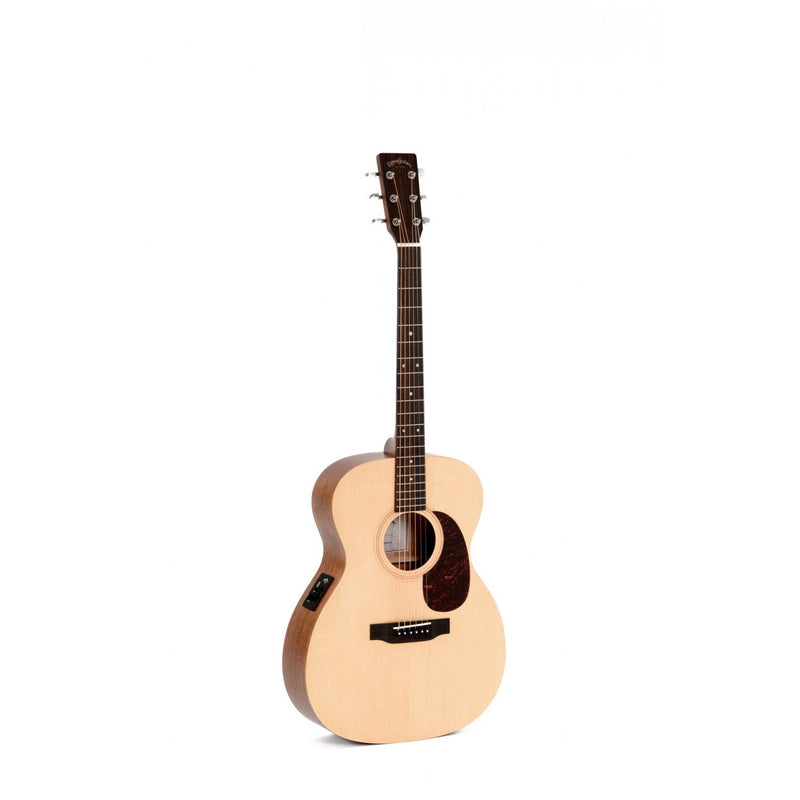 Sigma 000ME SE Series Acoustic