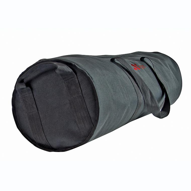 Xtreme DA572 Drum Hardware Bag