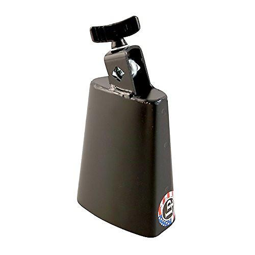 LP LP204 Black Beauty Cowbell