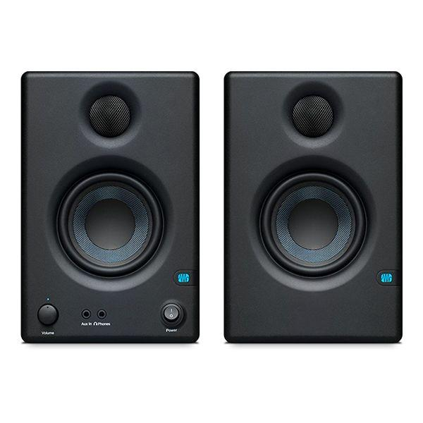 Presonus Eris 3.5 Active Studio Monitors