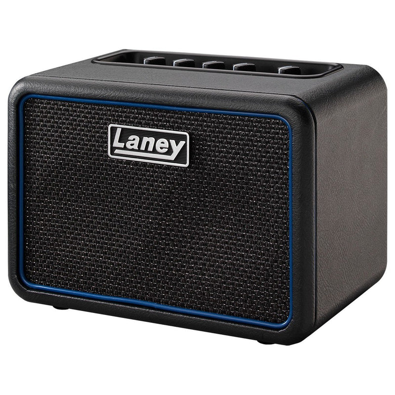 Laney Bass