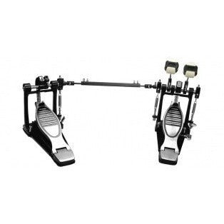 DXP 88 Heavy-Duty Double Pedal