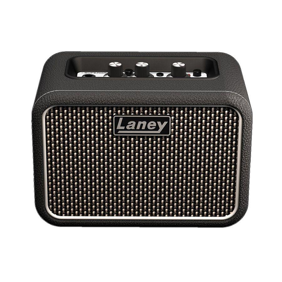 Laney Supergroup Mini Amp