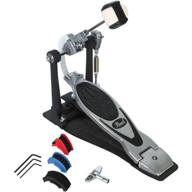 Pearl P-2000C PowerShifter Eliminator Chain Drive Pedal
