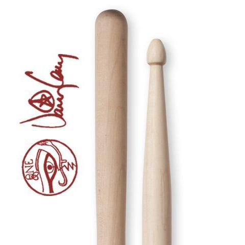 Vic Firth Danny Carey Signature Wood Tip