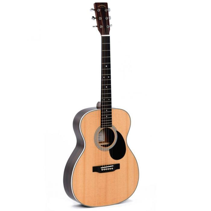 Sigma OMT-1STE Acoustic Electric