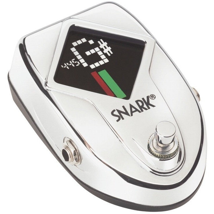 Snark WSN10S Pedal Tuner