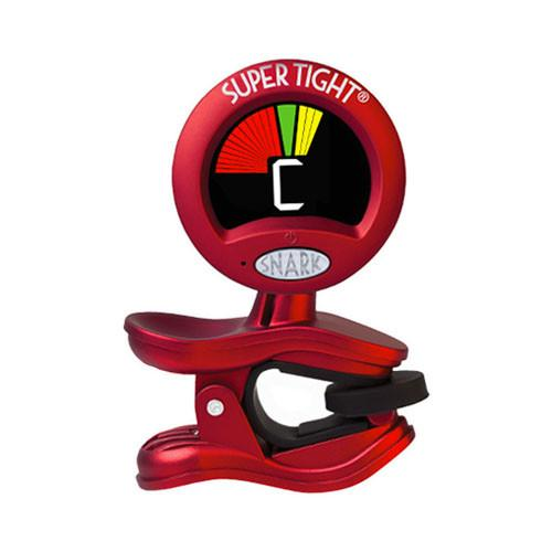 Snark WST2 Super Tight Clip On Tuner