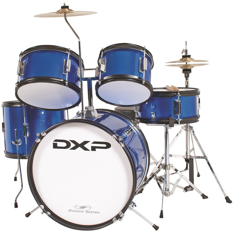 DXP TXJ5 Junior Series Drum Kit