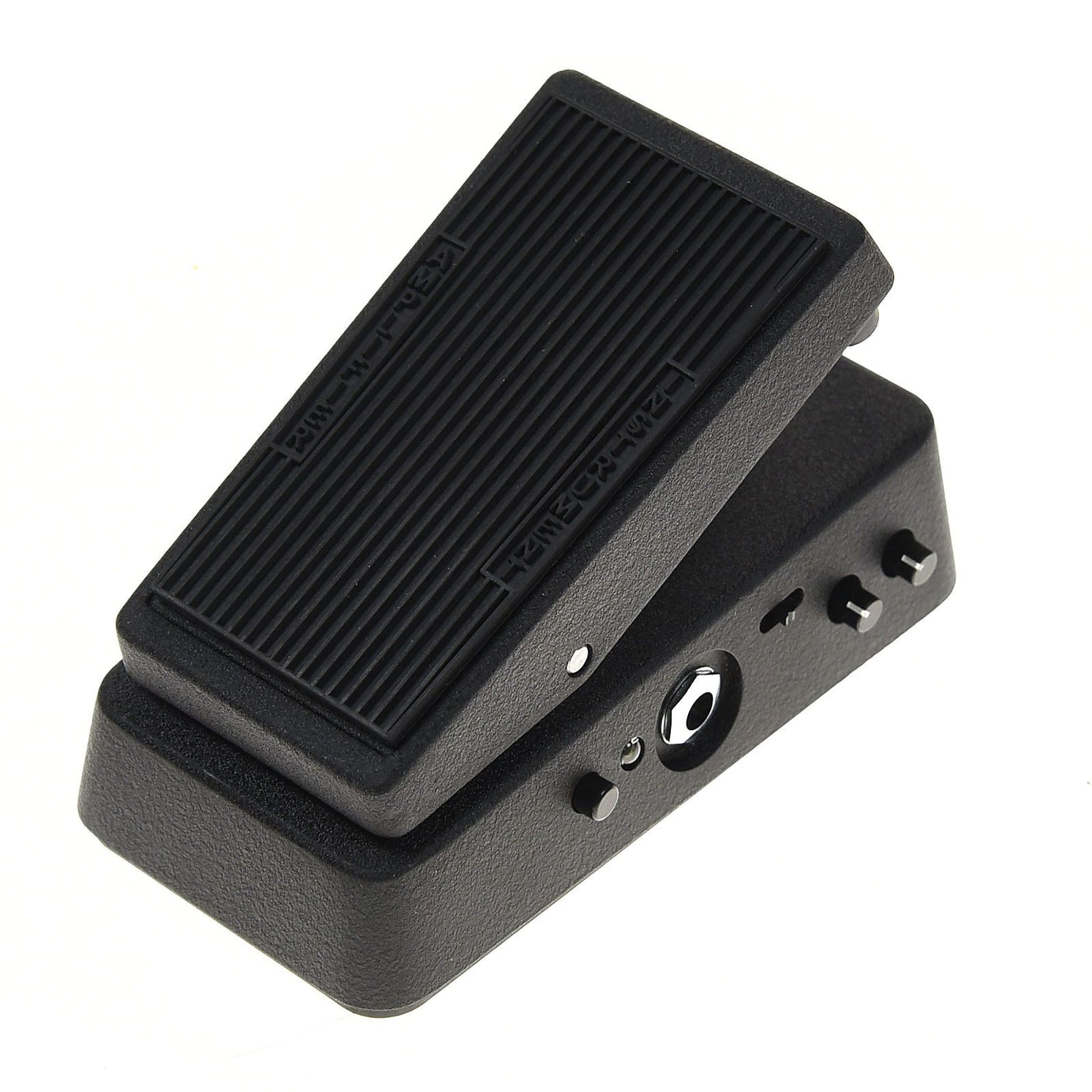 cry baby mini 535q wah jim dunlop effects wah pedals southern music. Black Bedroom Furniture Sets. Home Design Ideas