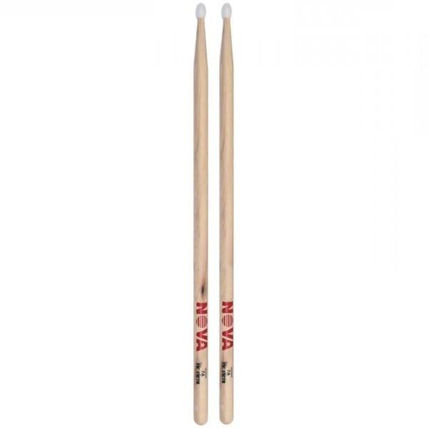 Vic Firth Nova 7AN