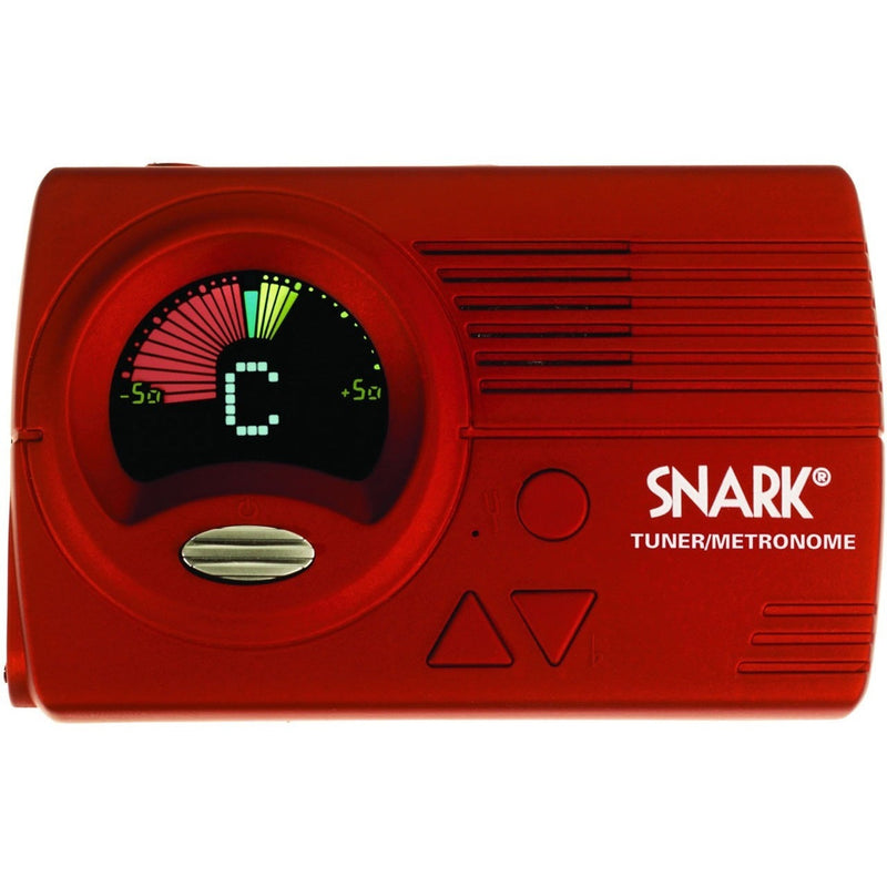 Snark WSN4 Console Tuner
