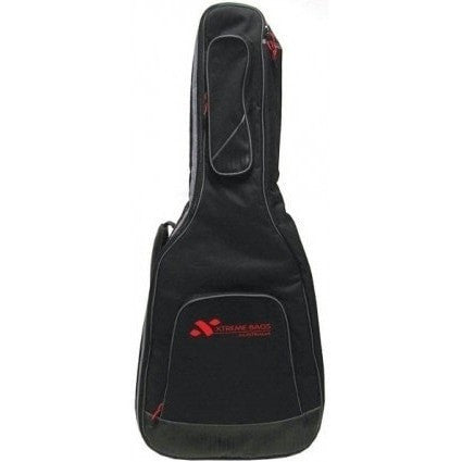 Xtreme Full Size Classical Guitar Gig Bag