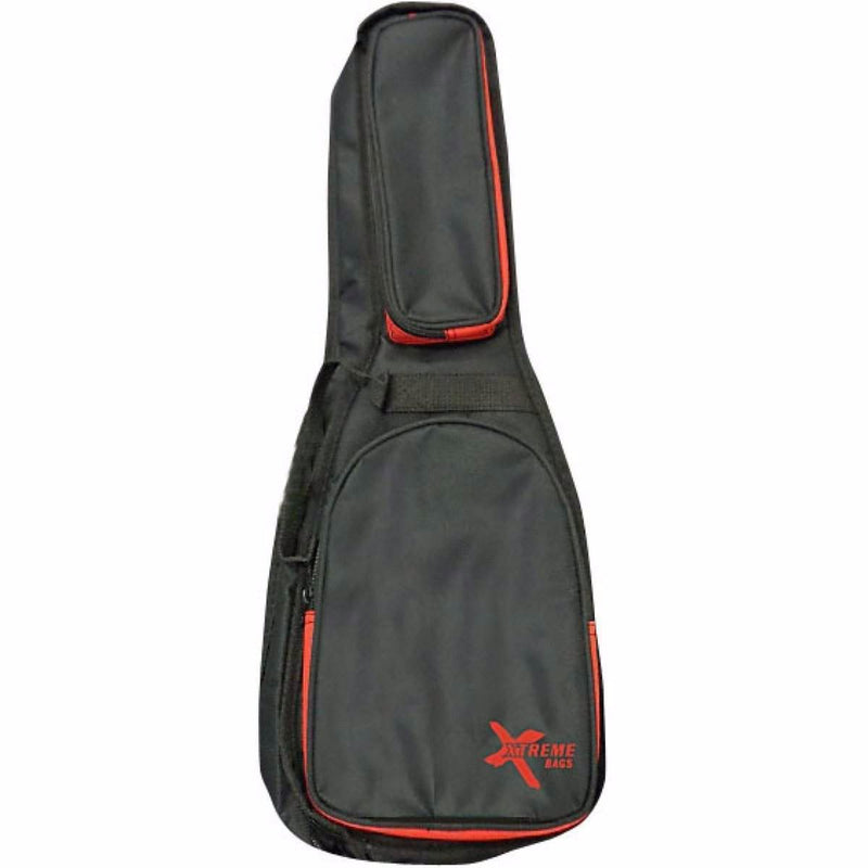 Xtreme OB503 Tenor Ukulele Bag