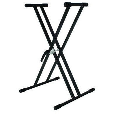Xtreme KS128 Double Braced Keyboard Stand