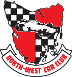 North West Car Club