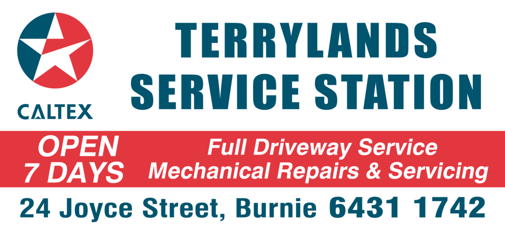 http://www.whitepages.com.au/business-listing/terrylands-service-station-1760003/burnie-tas?contactPoint=400026842T04W