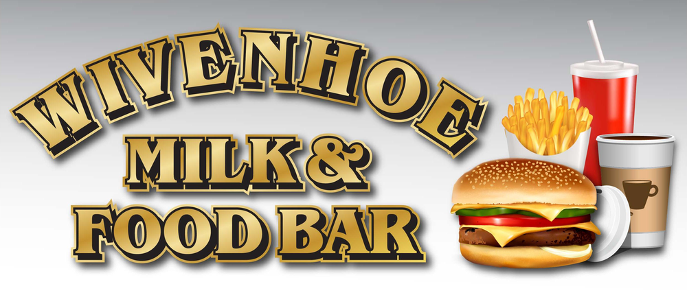 http://www.whitepages.com.au/business-listing/wivenhoe-milk-food-bar-842383/wivenhoe-tas?contactPoint=400011836T04W