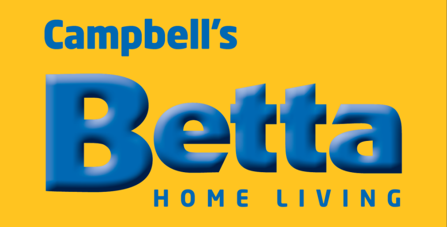 https://www.betta.com.au/campbell-s-betta-home-living.html