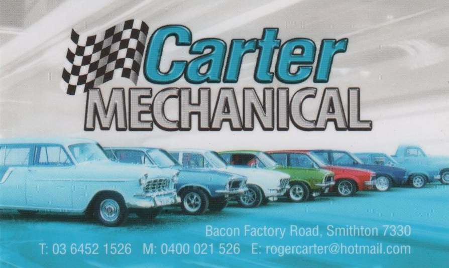 https://cartermechanical.bapnet.com.au/
