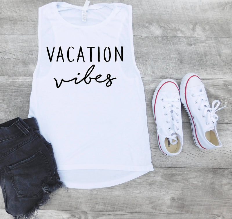 Vacation vibes shirt, vacation, vacation tank, vaca tshirt, vacation tee, shirt, vacation shirt, trip shirt, vaca mode, vibes shirt, vaca