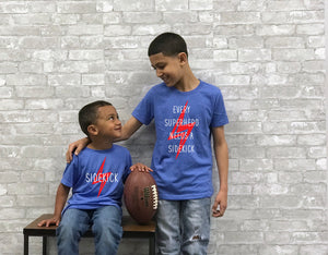 big bother lil brother shirts, sibling tees, brother tees, gift for brothers, shirts for brothers, tees for brothers, gift for boys, lil bro