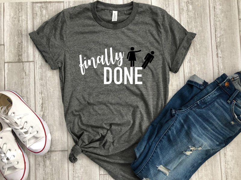 funny divorce shirt -  divorced shirt -  divorced tee - divorced party gift - divorced party shirt - gift for divorcee - divorcee party