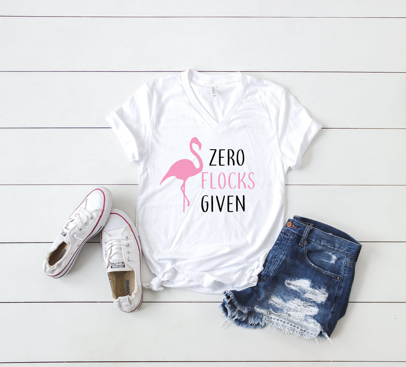 flamingo shirt, flamingo top, flamingo tee, funny shirt, birthday gift, funny tee, funny women's tee, summer shirt, summer tee