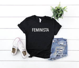 feminist shirt, feminist af shirt, feminist af tee, girl power shirt, pro women shirt, women strong shirt, women rights shirt, women rights