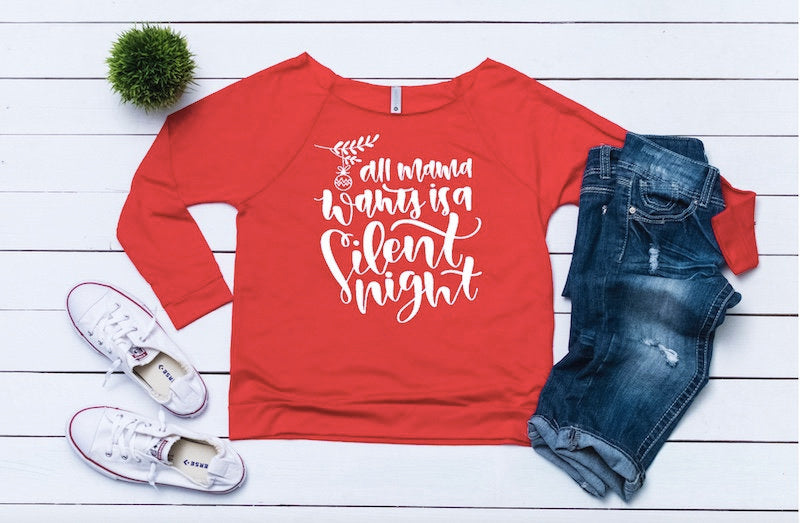 Christmas Sweater, Mom Life, Christmas Mom,Ugly Sweater Party, Christmas fun sweater,Women's Christmas outfit,Women's holiday top