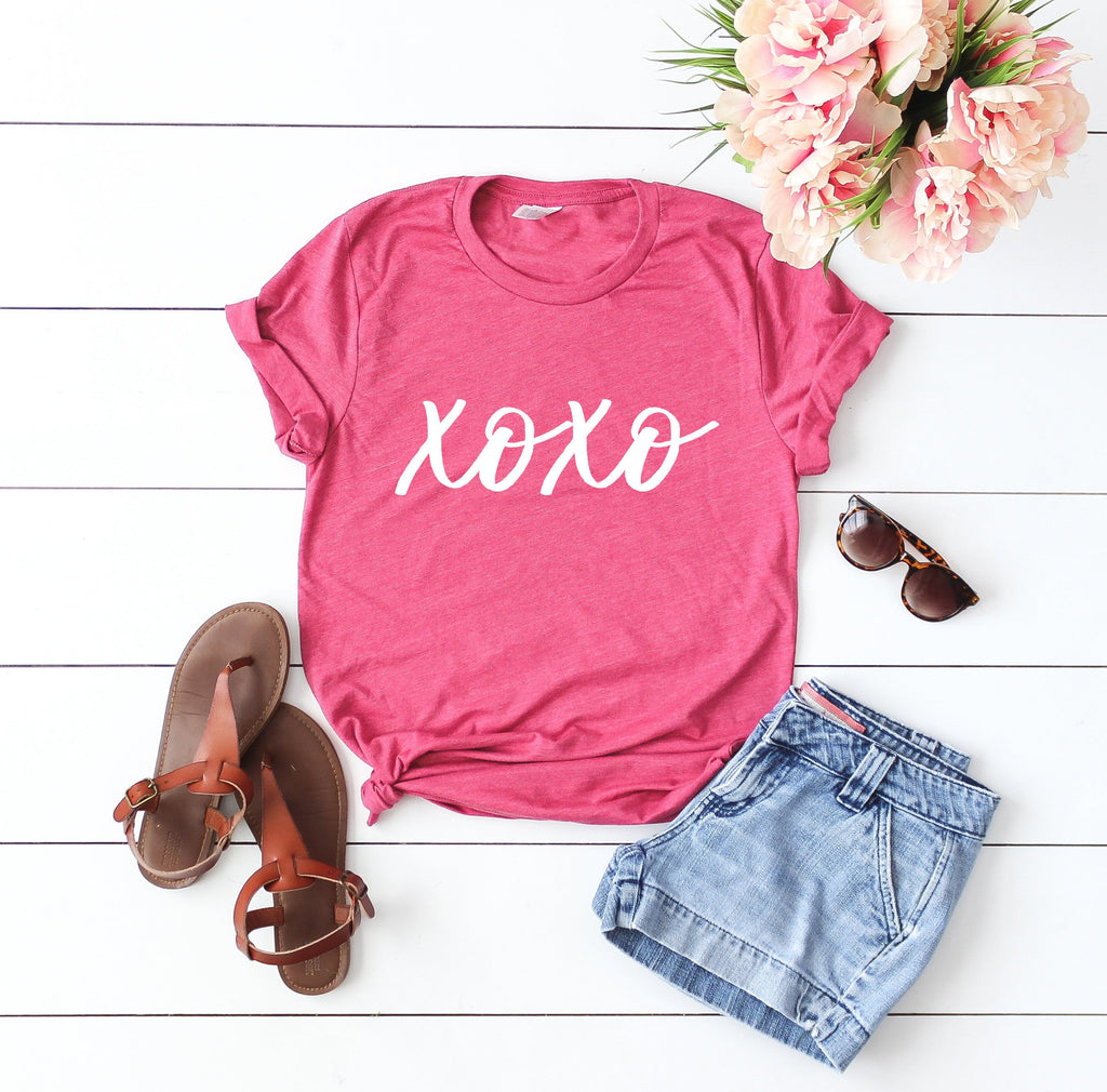 Valentines day gift for wife -Cute women's shirt-Valentines day top-Valentines day shirt- Valentines day gift for her -Valentine day shirt