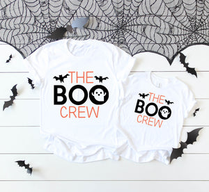 family halloween matching shirts, halloween shirt kids, matching halloween shirts, halloween matching tees, halloween mommy and me tees
