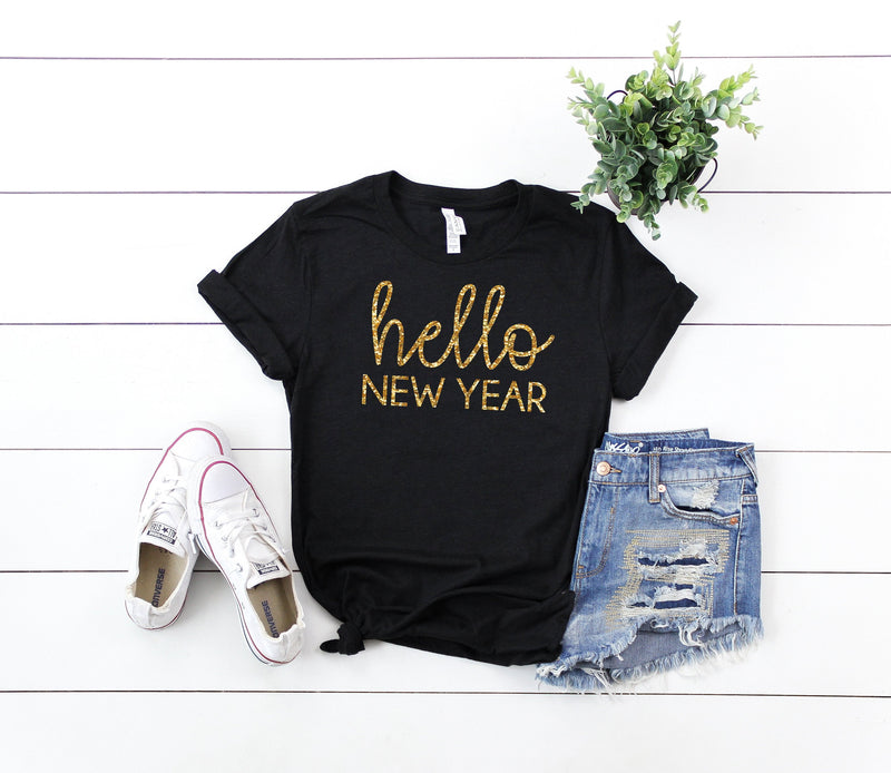 glitter new years shirt,New Years shirt, Nye shirt, womens new years eve shirt, new years eve shirt women, cheers shirt, 2019 shirt, NYE