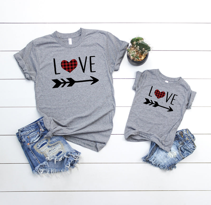 valentines shirts - kids valentines day shirts,  baby valentines shirt, toddler valentines shirt, mommy valentines day shirt