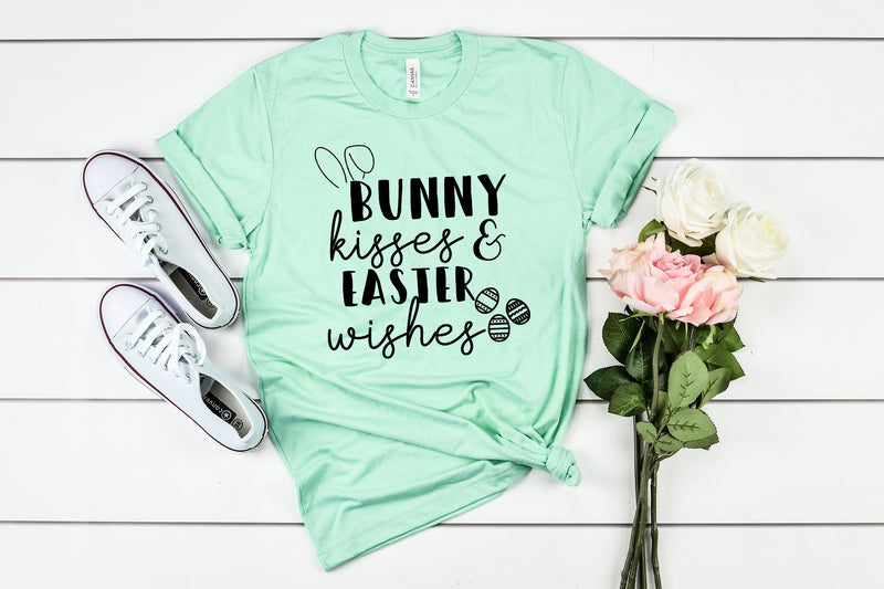 happy easter shirt - Easter T-shirt - Easter shirt for women  - Womens Easter shirt - Cute Easter shirt  - Easter shirt Women - spring shirt