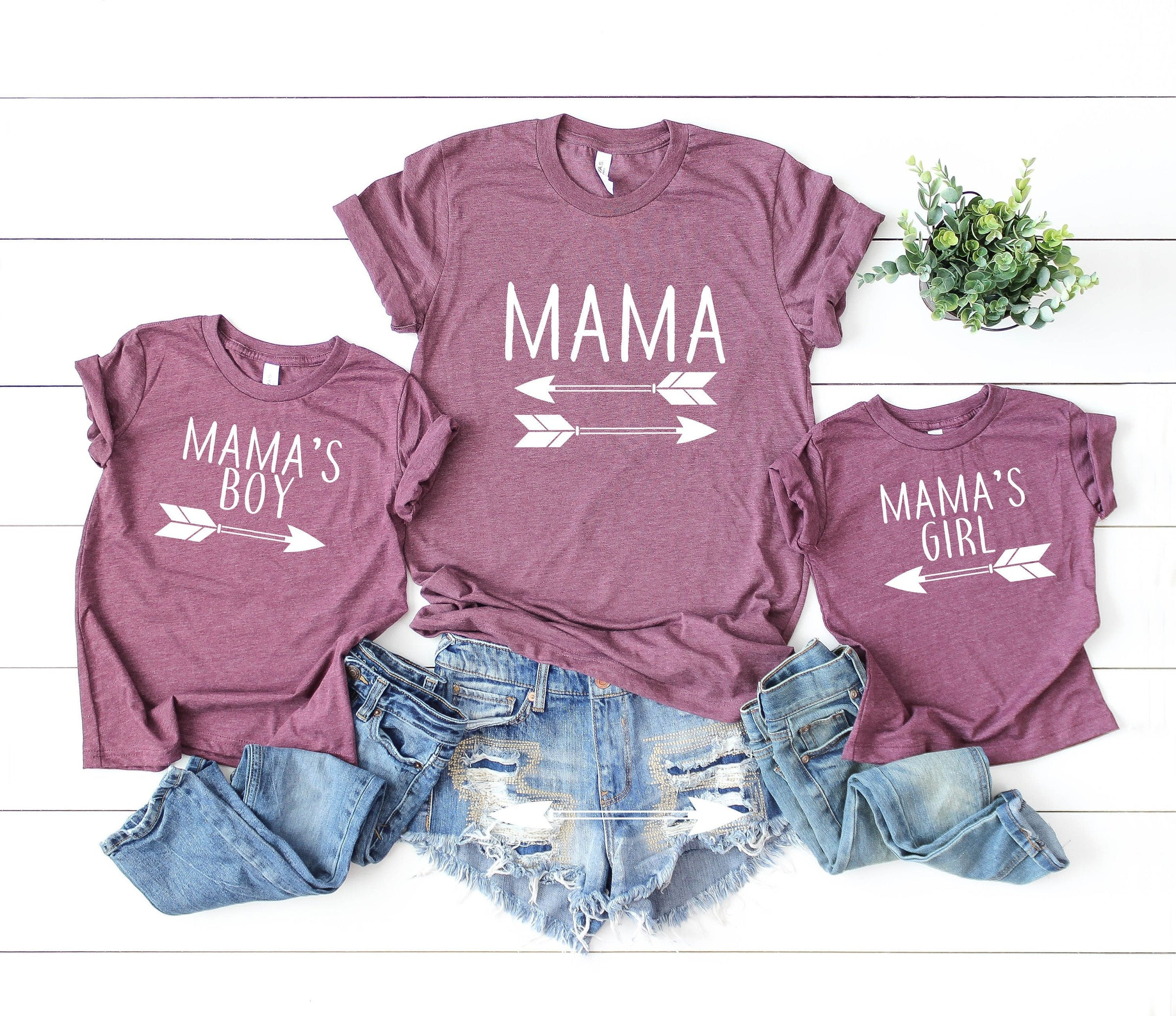 Happy Mothers Day Mommy Gift for Mom 3//4 Sleeve Baseball Jersey Toddler Shirt
