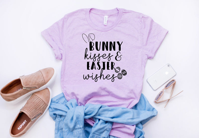 Easter shirt for women  - Womens Easter shirt - Cute Easter shirt  - Easter shirt Women - Easter T-shirt - happy easter shirt - spring shirt