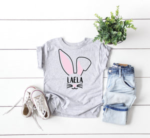 custom easter shirt - kids easter shirt - cute easter shirt kids - baby easter shirt - toddler easter shirt - kids easter tshirt