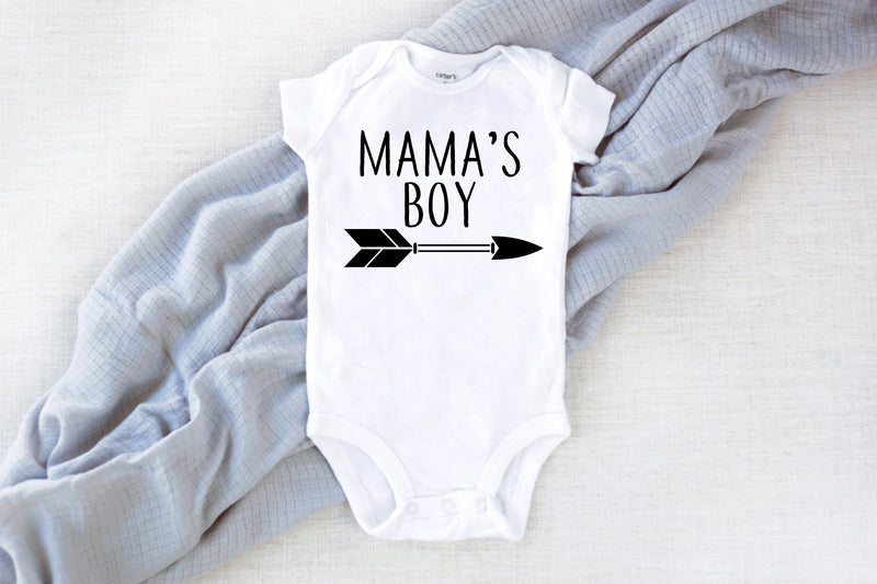 infant boy shirt, Mamas boy tshrit, mamas boy shirt, mama, mama's boy, mommy and me tees, cute mom shirts, gift for mom, gift ideas for mom