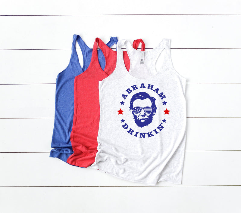 4hth of july drinking shirt - womens 4th of july shirt - 4th of july shirt women - funny 4th of july shirt - 4th of july tank fourth of july