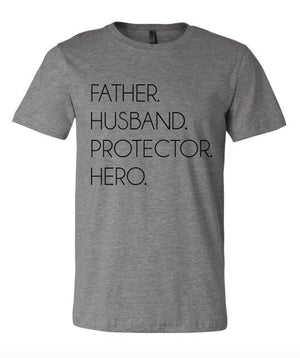gift for husband, Dads bday gift, gift for fathers day, gift for dad, gift for father, gift for fathers day gift, fathers day shirt