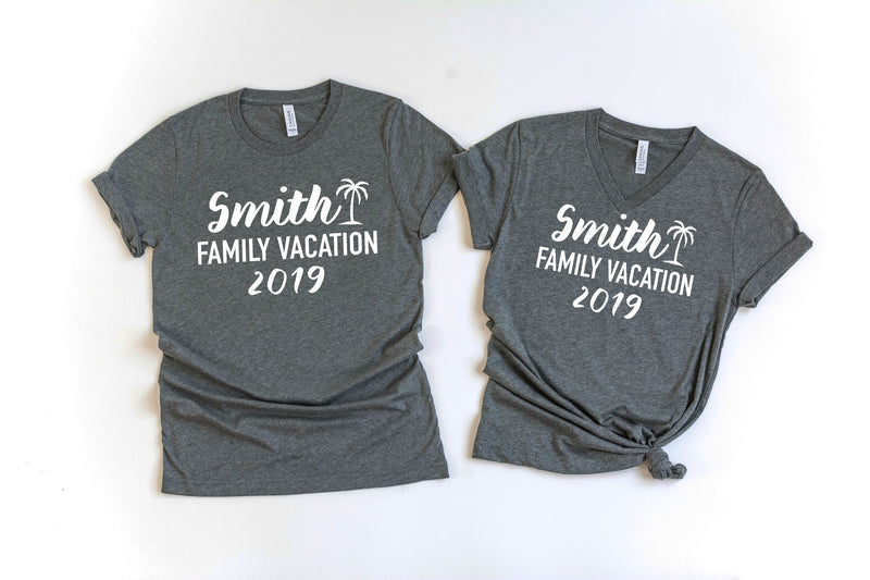 Custom Family vacation shirts, Family vacation shirts, Family Vacation tees, Family vacation, Matching family vacation t-shirts, group shirt